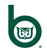 BPS Biller Logo