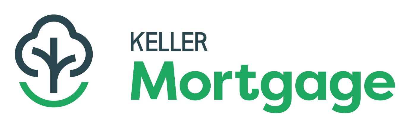 Kellermrtg Biller Logo