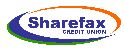 Sharefax Biller Logo