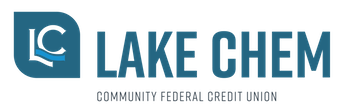 LakeChem Biller Logo